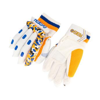 PBS Cricket Batting Gloves