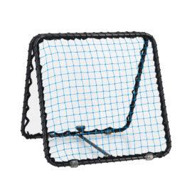 Large Rebound Net