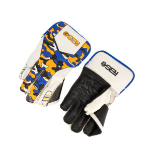 PBS-Wicket-Keeper-Gloves