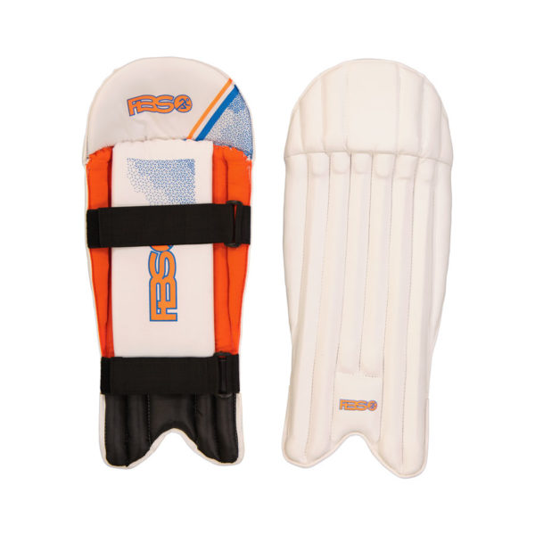PBS-cricket-wicket-keeping-pads